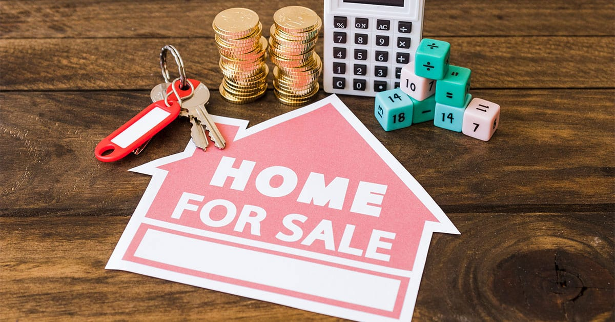 5-Tips-to-Ready-Your-Property-for-Sale